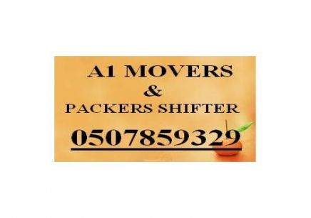 A1 _ MOVERS_PACKERS_ 0507859329