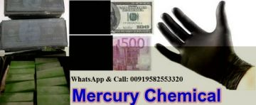 Defaced currencies cleaning CHEMICAL, ACTIVATION  and MACHINE